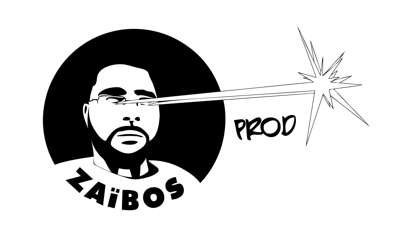 Zaïbos Prod